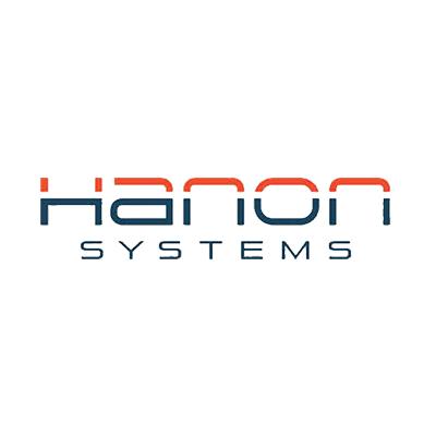 hanon-systems-logo